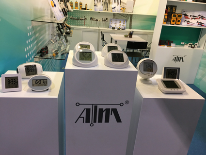 Hong Kong Electronics Fair (Autumn Edition) 2016